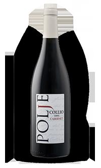 mondovino-vino-polje-cabernet