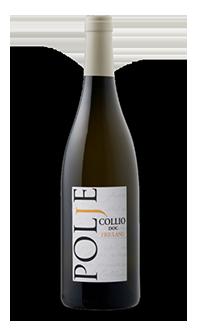 mondovino-vino-polje-friulano