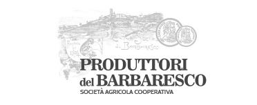 mondovino-vino-produttori-del-barbaresco