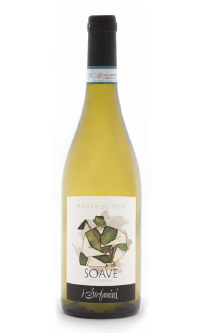 mondovino-vino-stefanini-montedetoni