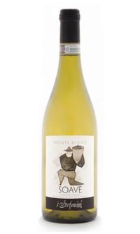 mondovino-vino-stefanini-montedifice