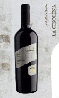 vigna800-lacesolina