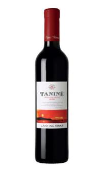 mondovino-vino-vinci-tanine