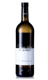 mondovino-vino-zime-fromblack