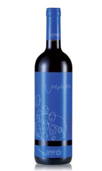 mondovino-vino-zime-valpolicella-reverie