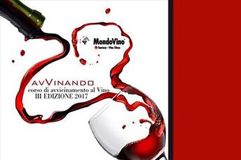 mondovino-cereda-cornedo-vicenza-degustazione-avvinando-cover