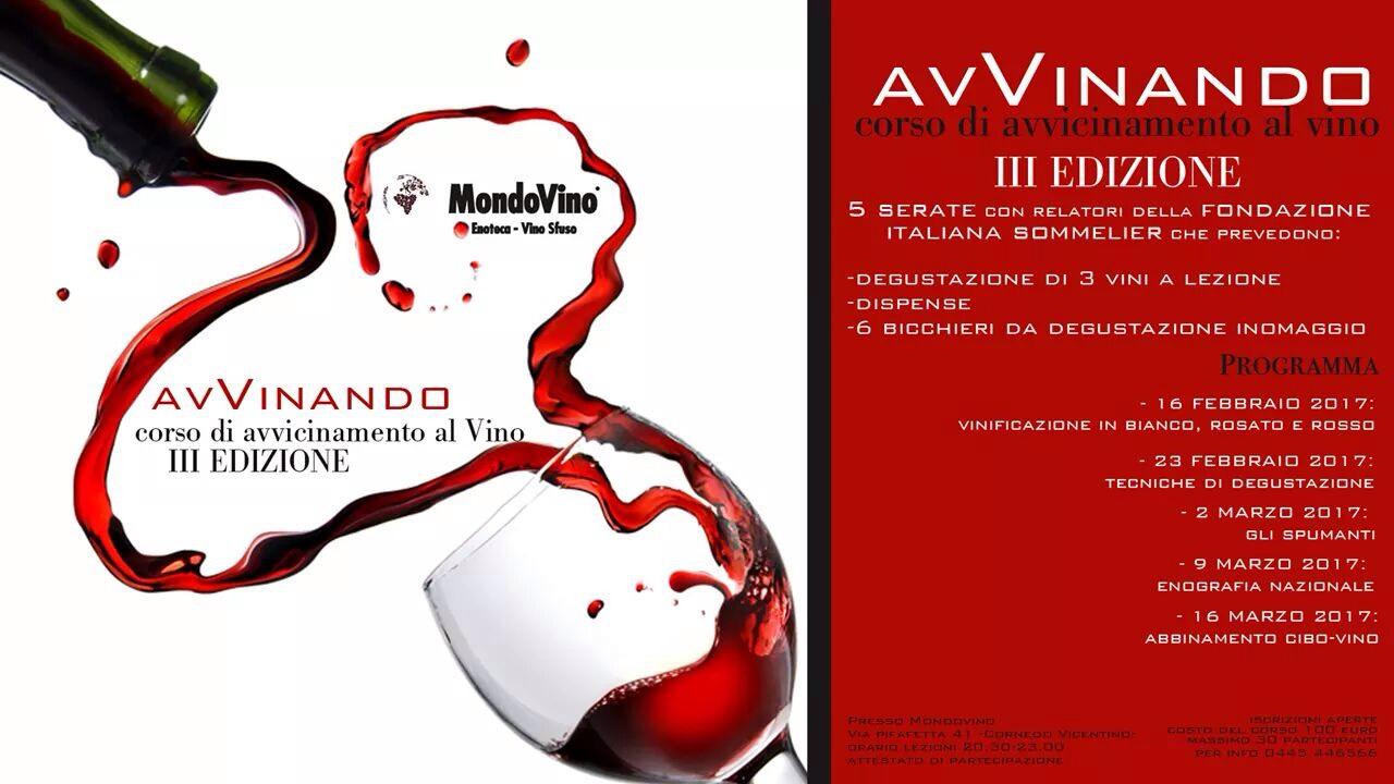 mondovino-cornedo-vicenza-corso-avviamento-vino