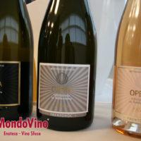 MondoVino Wine Festival 2017