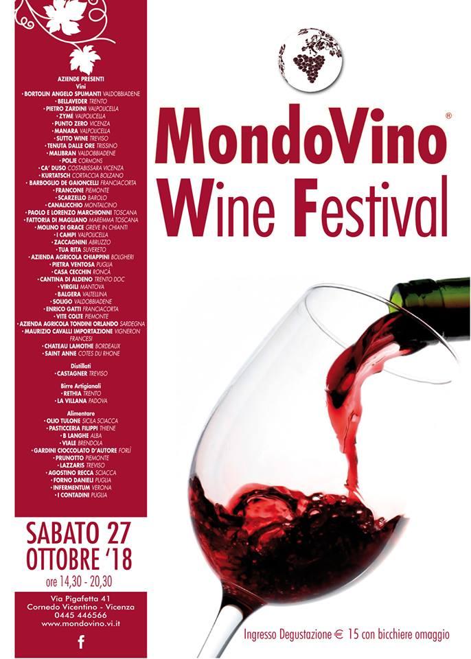 mondovino-wine-festivasl-ottobre-2018