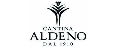 mondovino-vino-cornedo-vicenza-aldeno-logo