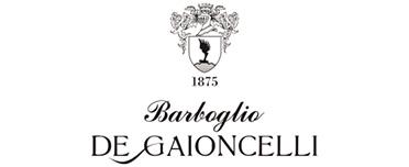 mondovino-vino-cornedo-vicenza-barboglio-logo