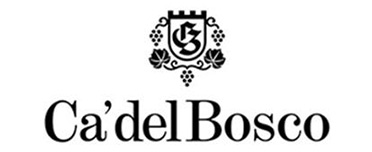 mondovino-vino-cornedo-vicenza-ca-del-bosco-logo