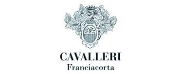 mondovino-vino-cornedo-vicenza-cavalleri-logo