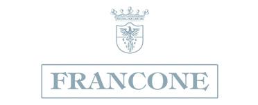mondovino-vino-cornedo-vicenza-francone-logo