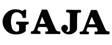 mondovino-vino-cornedo-vicenza-gaja-logo