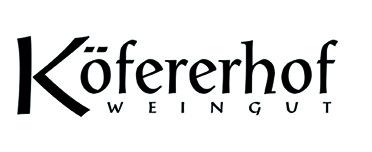 mondovino-vino-cornedo-vicenza-kofererhof-logo