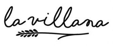 mondovino-vino-cornedo-vicenza-la-villana-logo