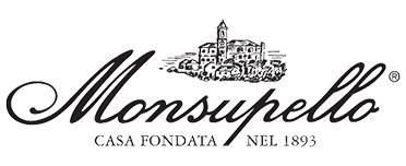 mondovino-vino-cornedo-vicenza-monsupello-logo