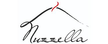 mondovino-vino-cornedo-vicenza-nuzzella-logo