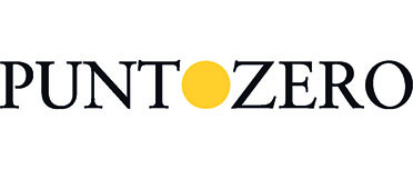 mondovino-vino-cornedo-vicenza-punto-zero-logo