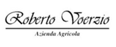 mondovino-vino-cornedo-vicenza-roberto-voerzio-logo
