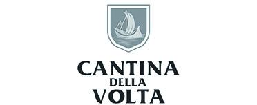 mondovino-vino-cornedo-vicenza-schioppetto-logo