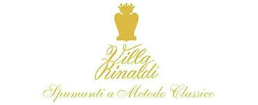 mondovino-vino-cornedo-vicenza-villa-rinaldi-logo