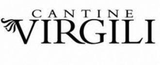 mondovino-vino-cornedo-vicenza-virgili-logo