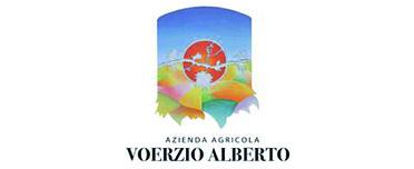 mondovino-vino-cornedo-vicenza-voerzio-logo
